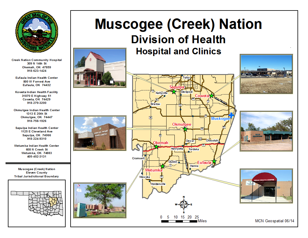 muscogee creek nation Reviews from muscogee creek nation employees about muscogee creek nation culture, salaries, benefits, work-life balance, management, job security, and more.